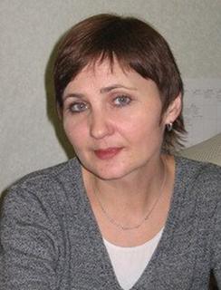 Серова Марина Скачать Торрент Бесплатно - фото 2